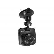 Driver Cam TRACER MobiDrive 1280x720 @ 30fps, LCD 2,4'' TRAKAM45767