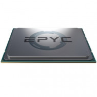 AMD AMD CPU EPYC 7000 Series 16C/32T Model 7281 (2.1/2.7GHz max Boost,32MB,155/170W,SP3) box PS7281BEAFWOF