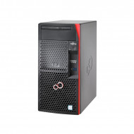 Fujitsu PY TX1310M3 szerver Xeon E3-1225v6 3.30GHz 1x8GB 2x1TB no OS VFY:T1313SC010IN PYTX1310M3-2