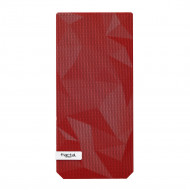 Fractal Design Meshify C Replacement front red FD-ACC-MESH-C-FFILT-RD