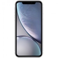 Apple iPhone XR 64GB White, MRY52 MRY52