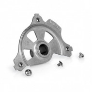 ACERBIS MOUNTING KIT DISC COVER RM125/250 04/19 AC 0020077.