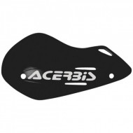 ACERBIS REPLACEMENT PLASTIC MULTICONCEPT-E / SUPERMOTO (BLACK * BLUE * ORANGE * WHITE) AC 0009109.