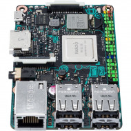 ASUS COMPUTER TINKER BOARD/2GB                90MB0QY1-M0EAY0