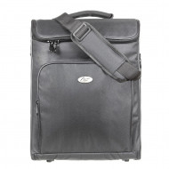 ART Bag for projector AB-201 TORPRO AB-201