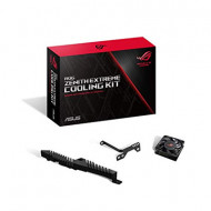ASUS X399 Cooling Kit 90MC0710-M0UAY0