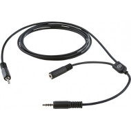 Elgato Chat Link Cable 2GC309904002