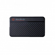 AVerMedia Video Grabber Live Gamer MINI GC311, PCI-E, HDMI, FullHD 61GC3110A0AB