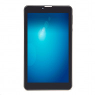 """Navon Orpheus 3G Tablet  7"""" Android 8.1 fekete"""