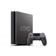 SONY PS4 Konzol 1TB Days of Play Special Edition PS719923800