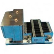 DELL EMC DELL HEAT SINK FOR R740/R740XD 412-AAIS-11