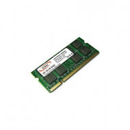 CSX Alpha 2GB 1333MHz DDR3 Notebook RAM CL9