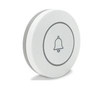 SmartWise RF nyomógomb / csengőgomb SMW-KIE-BUT