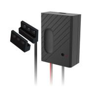 SmartWise WiFi-s garázskapu vezérlés Sonoff-kompatibilis, interneten át távvezérelhető, állapot szenzorral! SMW-REL-GAR1