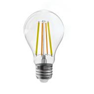 Sonoff B02-F A60 WiFi-s LED vintage okosizzó (E27 foglalathoz) SON-LAM-B02VINA60