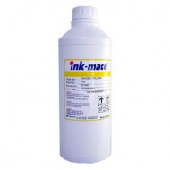 Tinta INK MATE CL-41,CL-51 (CIM41Y) Yellow 1L